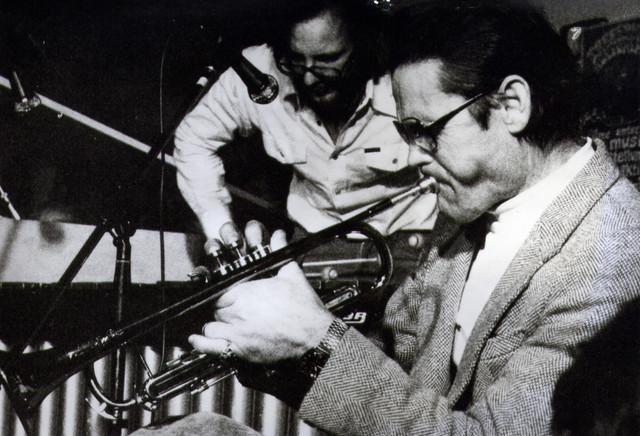Wolfgang Lackerschmid