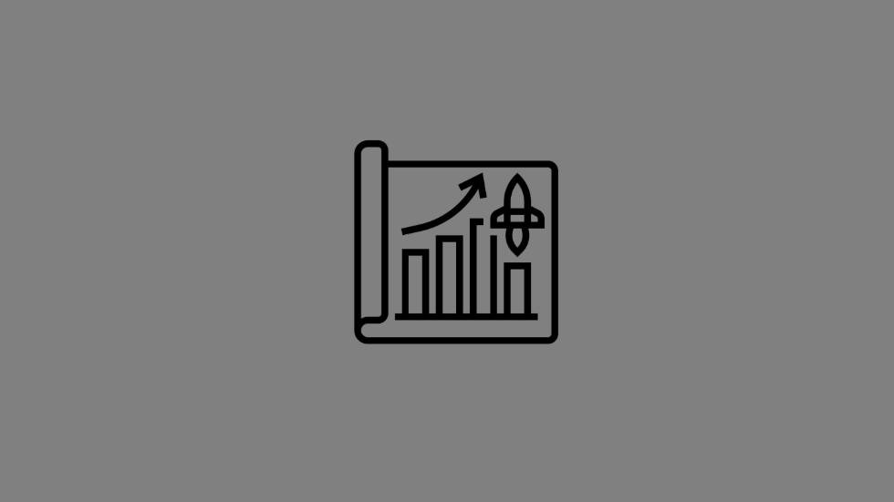 Estrategia, información y propuesta de valor: punto de partida necesario para desarrollar un plan de marketing.
