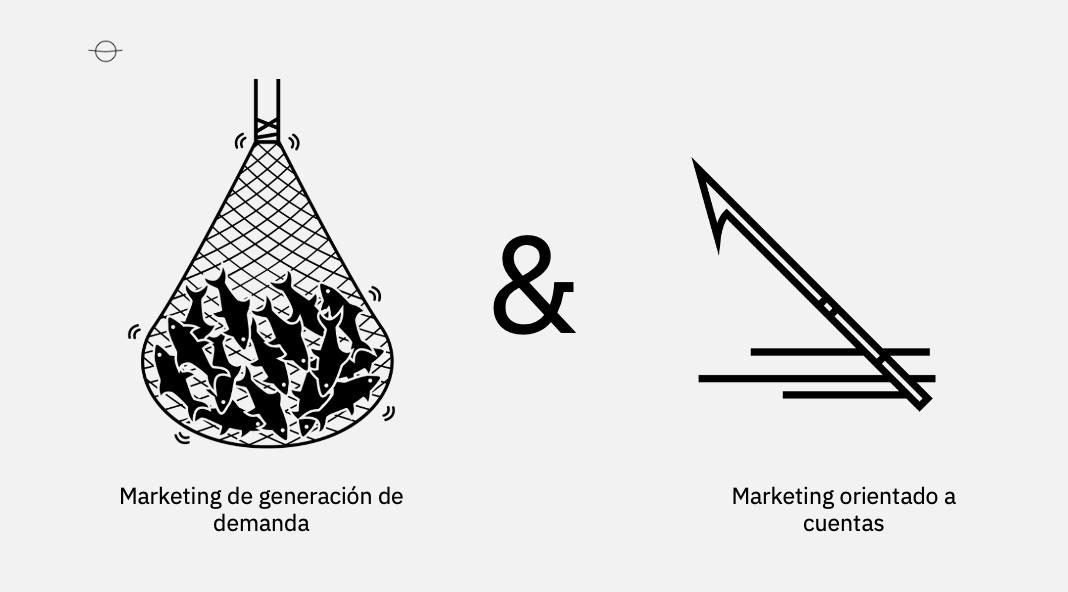 Webinar | ¿Cómo mejorar los resultados alineando ventas y marketing en empresas B2B?