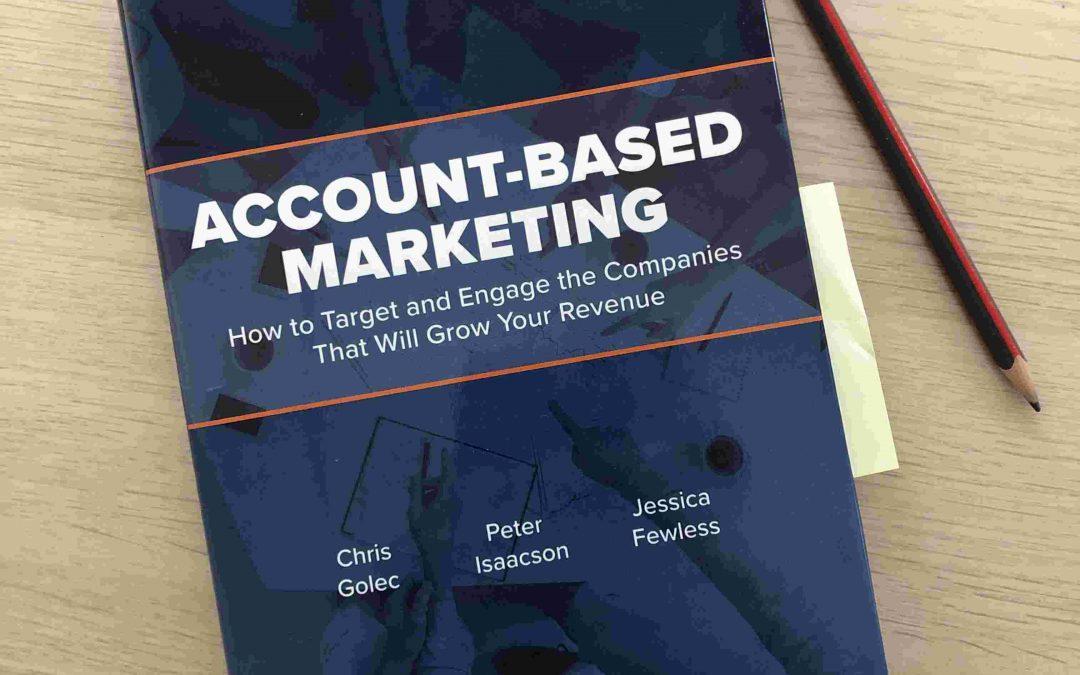 El método revolucionará el marketing y las ventas B2B