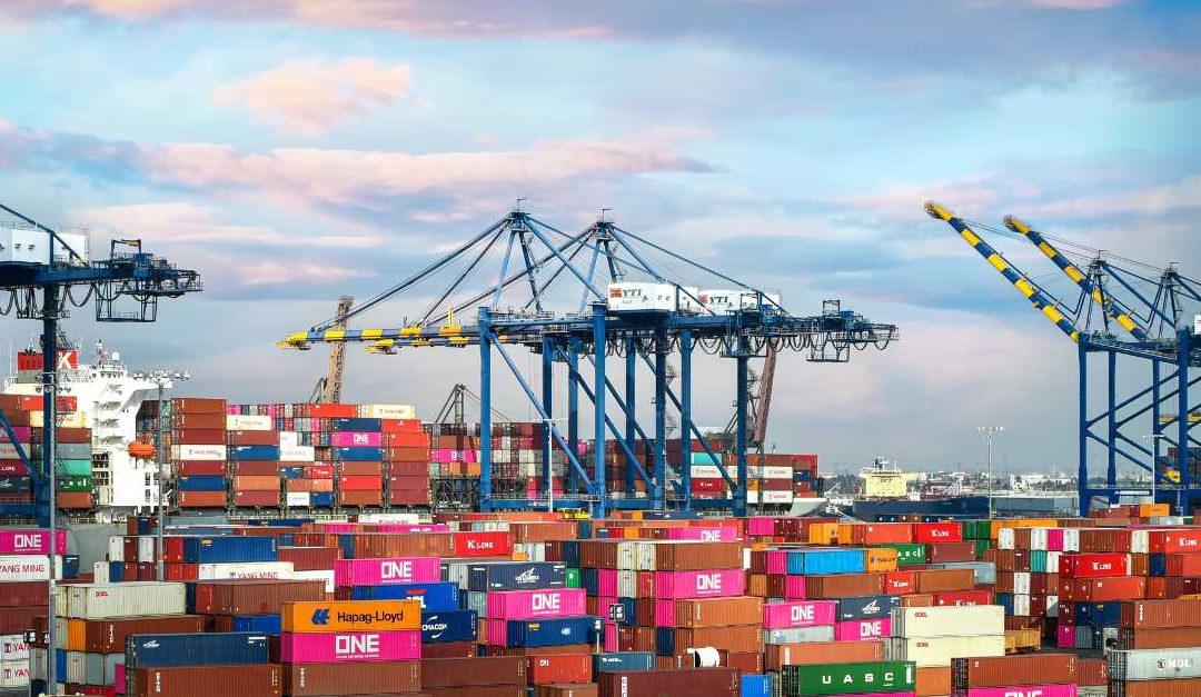 ¿Necesitas ayuda para iniciarte en la exportación?
