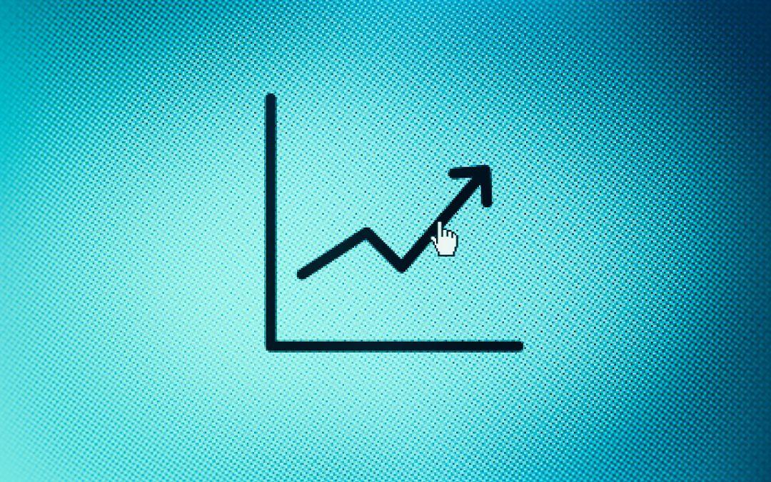 Ideas para la generación de demanda de leads B2B