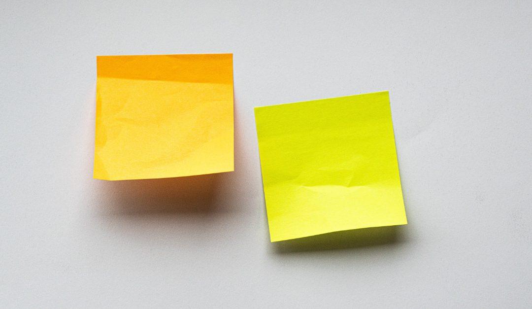 Aspectos básicos a tener en cuenta para diseñar una estrategia empresarial con cierto éxito.